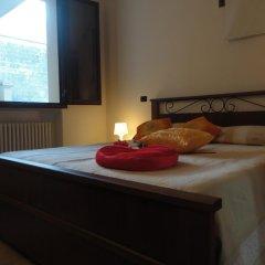Отель Giovi Лечче комната для гостей фото 4