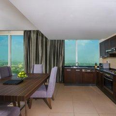 Nassima Tower Hotel Apartments в номере фото 2
