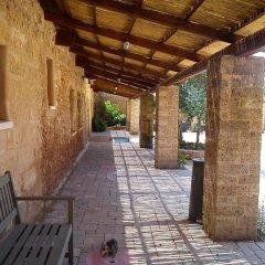 Отель Masseria Alcaini Лечче фото 6