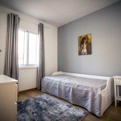 Отель Casa Mãe Deus House Azores Понта-Делгада комната для гостей фото 4
