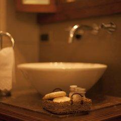 Отель Posada La Matera Сан-Рафаэль ванная фото 2