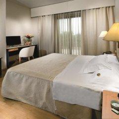 Uappala Hotel Cruiser 4* Стандартный номер с двуспальной кроватью