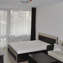 Отель Alpine Lodge Hotel Болгария, Банско - отзывы, цены и фото номеров - забронировать отель Alpine Lodge Hotel онлайн спа