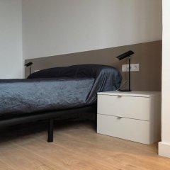 Апартаменты Barcelona Apartment Viladomat Улучшенные апартаменты с различными типами кроватей фото 7