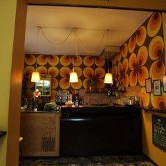 Sunflower City Youth Hotel интерьер отеля фото 3