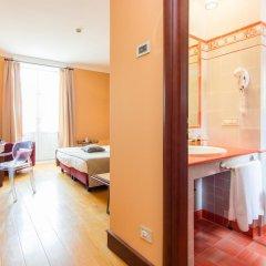 Antico Hotel Roma 1880 4* Стандартный номер фото 5