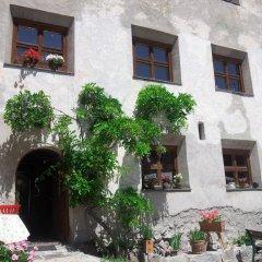 Отель AgroPobitzer Маллес-Веноста фото 8