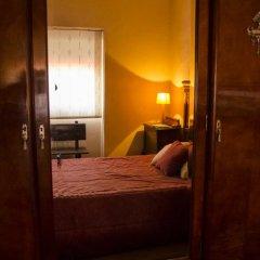 Отель Holiday Home Calle Estrella Сьюдад-Реаль сауна