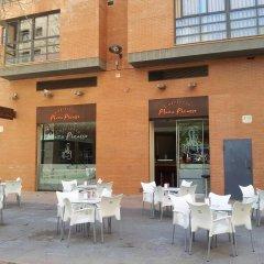 Отель Apartamentos Plaza Picasso Испания, Валенсия - 2 отзыва об отеле, цены и фото номеров - забронировать отель Apartamentos Plaza Picasso онлайн питание фото 3
