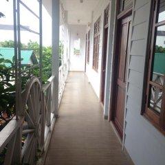 Chi Nguyen Hotel 2* Стандартный номер с 2 отдельными кроватями фото 9
