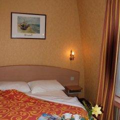 Hotel Transcontinental комната для гостей фото 4