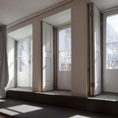 Отель Cale Guest House 4* Номер Делюкс с различными типами кроватей фото 6