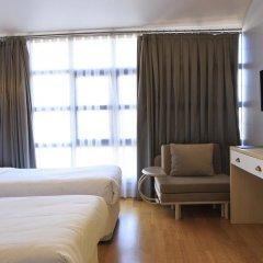 Odda Hotel - Special Class удобства в номере