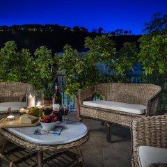 Отель Armonia City Mansion Греция, Закинф - отзывы, цены и фото номеров - забронировать отель Armonia City Mansion онлайн