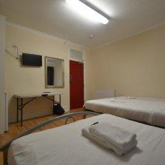 Barking Hotel комната для гостей фото 3