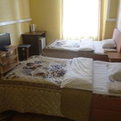 Гостиница Султан-5 Номер Эконом с 2 отдельными кроватями фото 22