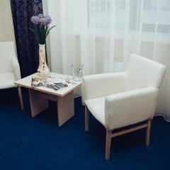 Гостиница Жигулевская Долина удобства в номере фото 2