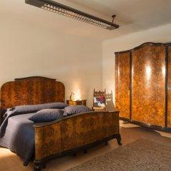Отель Casa Prato Della Valle Италия, Падуя - отзывы, цены и фото номеров - забронировать отель Casa Prato Della Valle онлайн комната для гостей фото 4