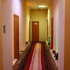 Гостиница Уют интерьер отеля фото 3
