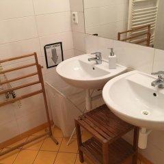 Hostel Rosemary Номер с общей ванной комнатой с различными типами кроватей (общая ванная комната) фото 40