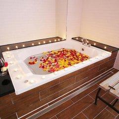 K City Hotel 3* Президентский люкс с различными типами кроватей фото 15