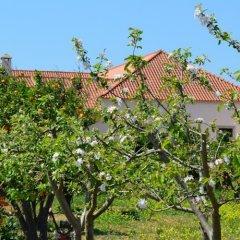 Отель Quinta do Covanco фото 9