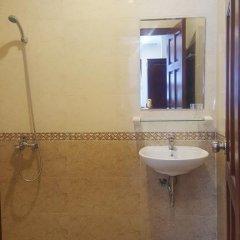Отель Nam Xuan Premium Стандартный номер фото 8