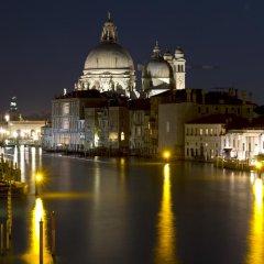 Отель B&B Venice Casanova Италия, Лимена - отзывы, цены и фото номеров - забронировать отель B&B Venice Casanova онлайн приотельная территория