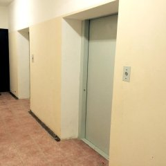 Апартаменты ВыДома Апартаменты Серебрянка 48 интерьер отеля