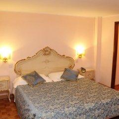 Отель Royal San Marco 4* Стандартный номер