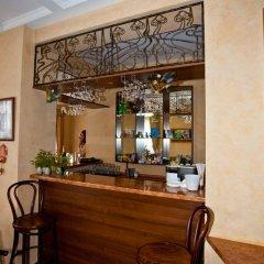 Гостиница Кошкин Дом в Зеленоградске отзывы, цены и фото номеров - забронировать гостиницу Кошкин Дом онлайн Зеленоградск гостиничный бар