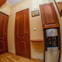 Гостевой дом Юбилейный удобства в номере