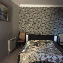 Hotel Ashot Erkat Люкс фото 4