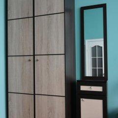 Orange Hotel 3* Улучшенный номер с различными типами кроватей фото 9