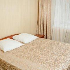 Гостиница AMAKS Центральная Полулюкс разные типы кроватей фото 5