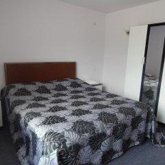 Отель Mina 4* Стандартный номер с различными типами кроватей фото 3