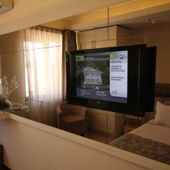 Отель Grand Washington 4* Стандартный номер фото 10