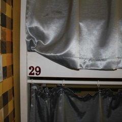 Гостиница Hostel Moscow в Москве - забронировать гостиницу Hostel Moscow, цены и фото номеров Москва удобства в номере фото 2