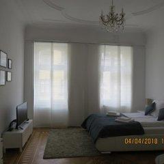 Апартаменты Apartments Spittelberg Schrankgasse Апартаменты с различными типами кроватей фото 13