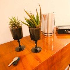 Отель L'Appartement, Luxury Apartment Barcelona Испания, Барселона - отзывы, цены и фото номеров - забронировать отель L'Appartement, Luxury Apartment Barcelona онлайн сейф в номере