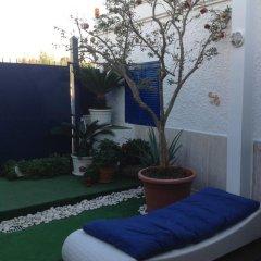 Отель Villa Solemar Бари фото 6