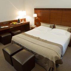 Hotel Dei Cavalieri 4* Представительский номер с различными типами кроватей фото 2