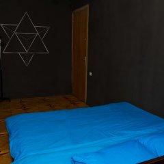 Гостиница Elements Hostels Стандартный номер с различными типами кроватей фото 2