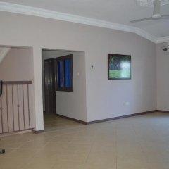 Отель Accra Luxury Lodge фитнесс-зал фото 2