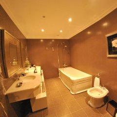 Отель Apartamentos 3 Praias Понта-Делгада спа