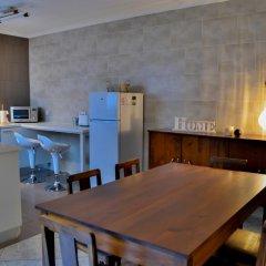 Отель A Casa do Chafariz в номере фото 2