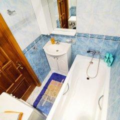 Гостиница Vip-kvartira Kirova 3 ванная фото 2