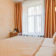 Гостиница Rotas on Krasnoarmeyskaya 3* Стандартный номер с разными типами кроватей