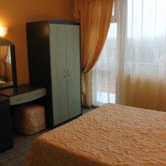 Отель Guest House Central Черноморец удобства в номере