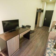 Inn Center Mini Hotel удобства в номере